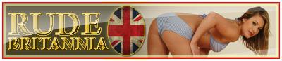 Britannia : Editeurs, Producteurs et Réalisateurs de films x