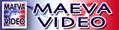 Maeva Video : Editeurs, Producteurs et Réalisateurs de films x