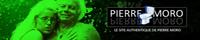 Pierre Moro : Editeurs, Producteurs et Réalisateurs de films x