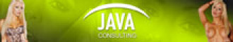 java-consulting