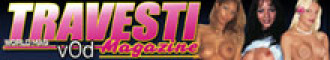 travesti-magazine