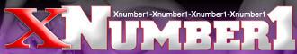 xnumber1